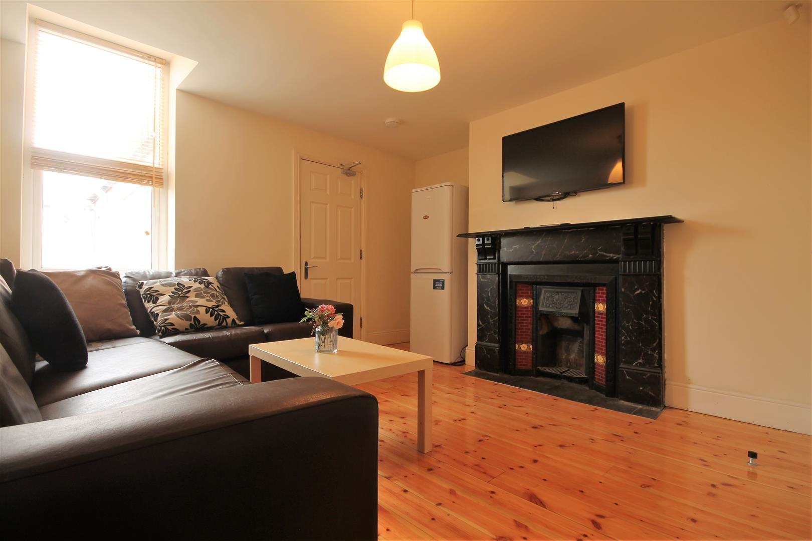 Helmsley Road Newcastle Upon Tyne, 6 Bedrooms  House Share ,To Let